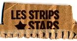 Les Strips Stars